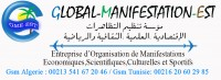 Global-Manifestations-Est