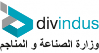DIVINDUS - Groupe Industries Locales